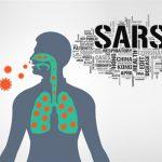 bệnh sars