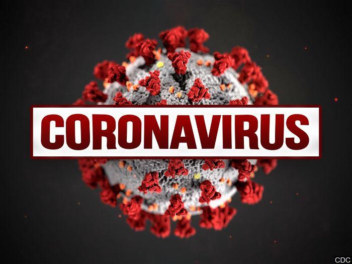 Sars – CoV là bệnh gì?