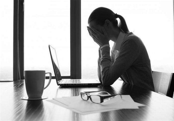 Đối tượng có nguy cơ mắc bệnh trầm cảm cao