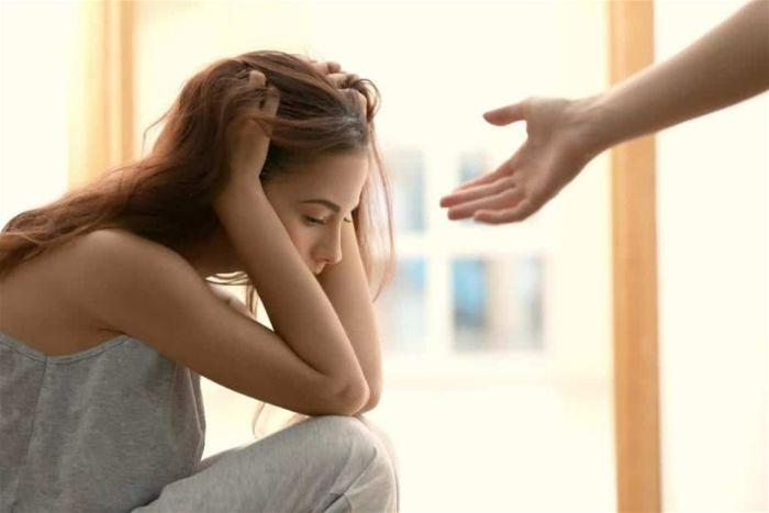 Các phương pháp điều trị bệnh trầm cảm