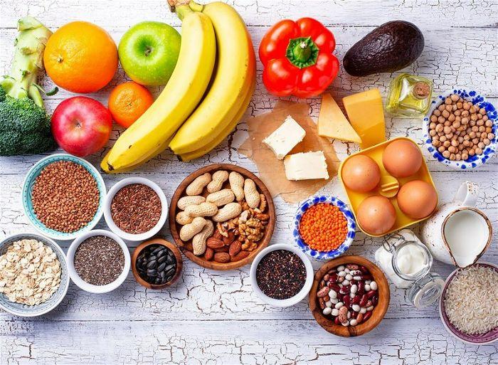 Người bị bệnh mạch vành nên ăn gì?