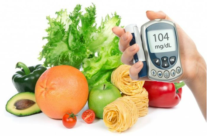 Người bệnh tiểu đường nên ăn gì, kiêng gì?