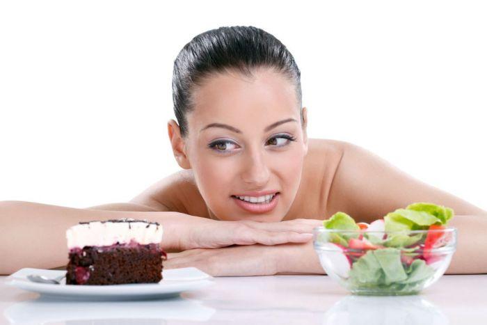 đau nhức xương khớp tránh ăn đồ ngọt